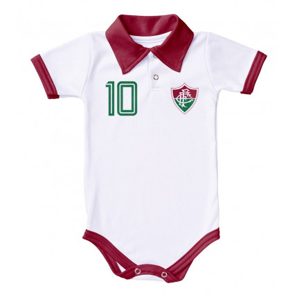 Body Polo Fluminense